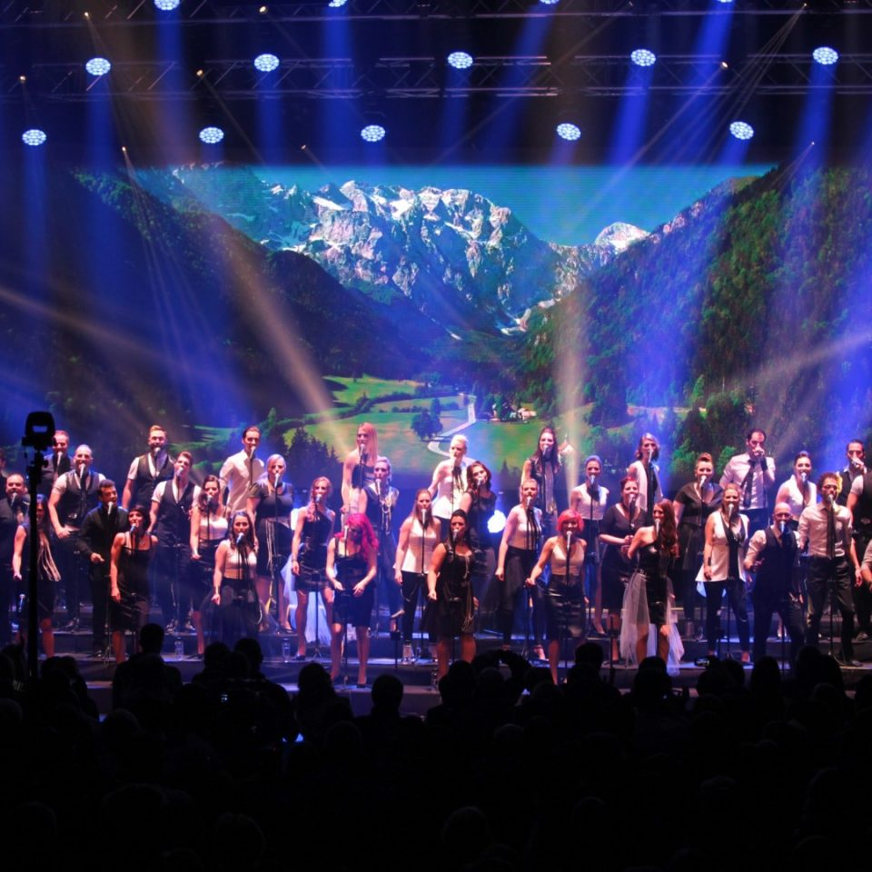 perpetuum_jazzile_le_spectacle782_ih