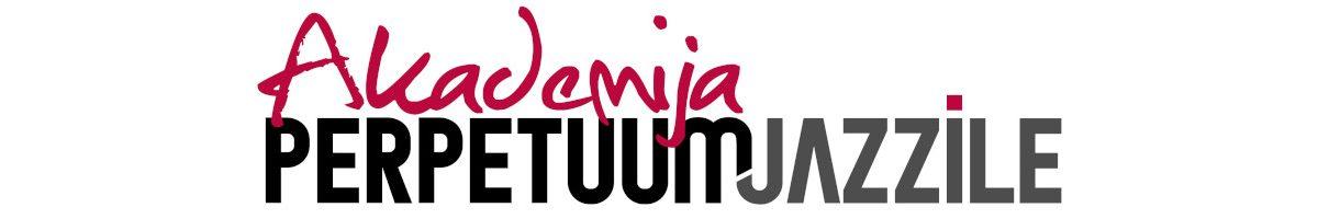 pj_akademija_logo